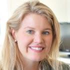Profilbild för Karin Strömstedt Johansson
