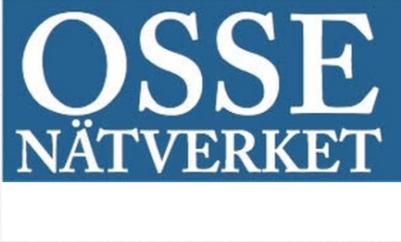 Profilbild för OSSE-nätverket