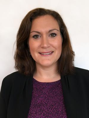 Profilbild för Caroline Strömbäck