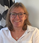Profilbild för Eleonor Storm