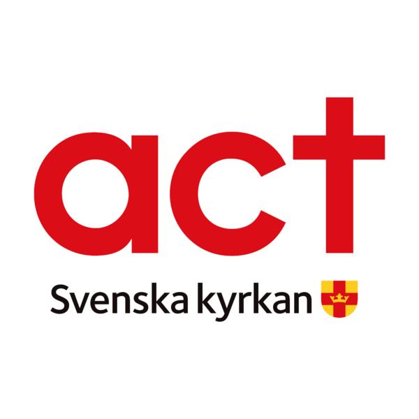 Profilbild för Svenska kyrkan