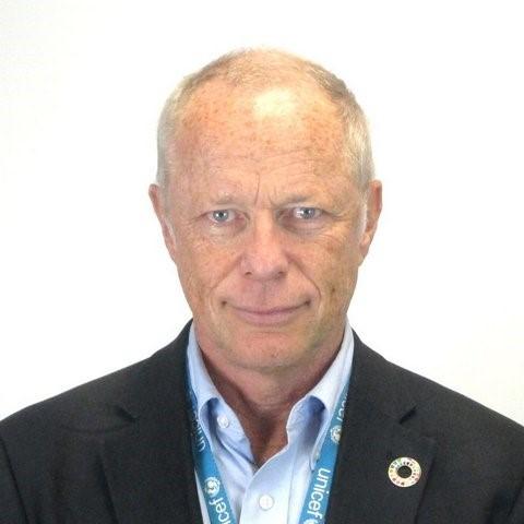 Profilbild för Stefan Swartling Peterson
