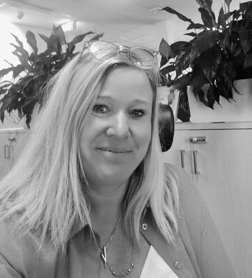 Profilbild för Martina Melander