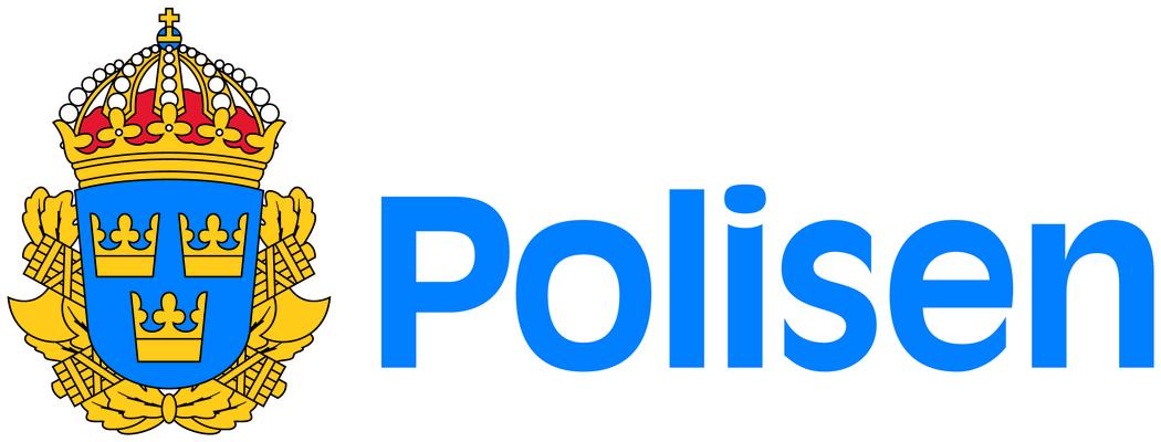 Profilbild för Polismyndigheten