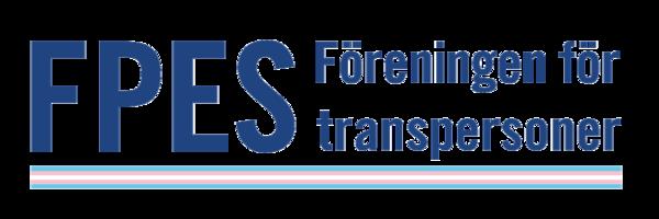 Profilbild för FPES