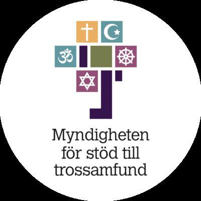 Profilbild för Myndigheten för stöd till trossamfund