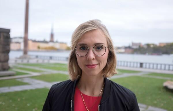 Profilbild för Jana Jakob