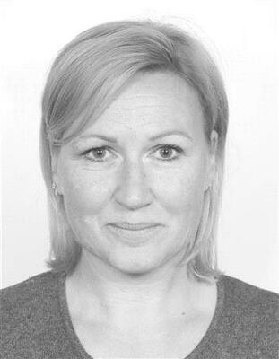 Profilbild för Cecilia Hedström