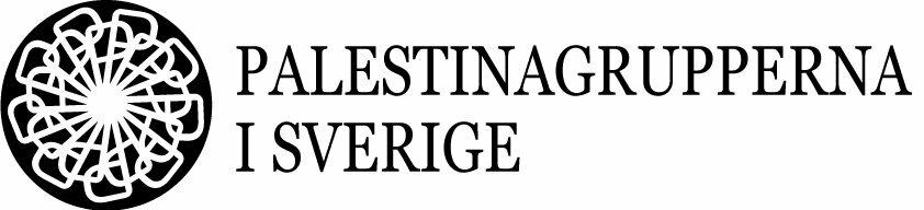 Profilbild för Palestinagrupperna i Sverige