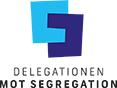 Profilbild för Hur ser den socioekonomiska segregationen ut?