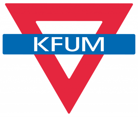 Profile image for KFUM