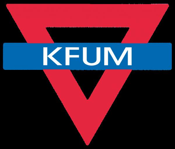 Profilbild för KFUM