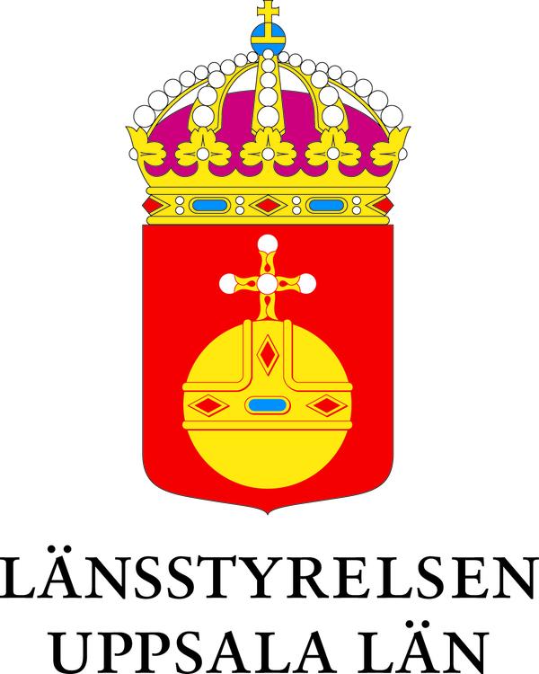Profilbild för Länsstyrelsen Uppsala län