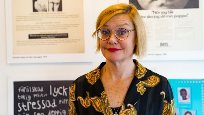 Profilbild för Malin Rekke