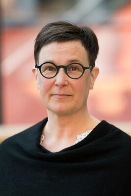 Profilbild för Carolina Wallström