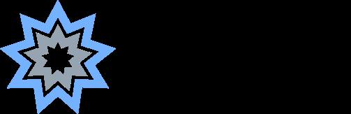 Profilbild för Baha'i-samfundet i Uppsala