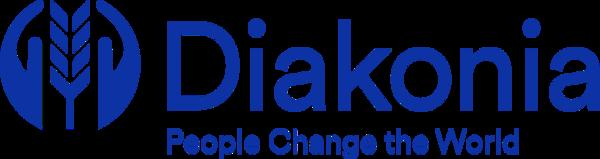 Profilbild för Diakonia