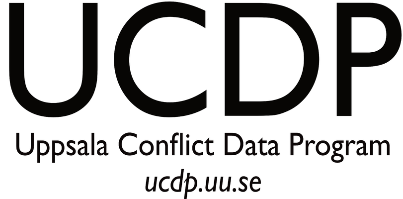 Profilbild för Uppsala Conflict Data Program