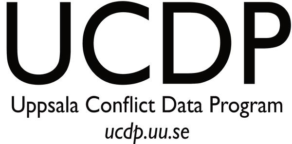 Profilbild för Uppsala Conflict Data Program