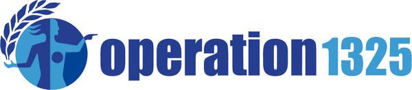 Profilbild för Operation 1325