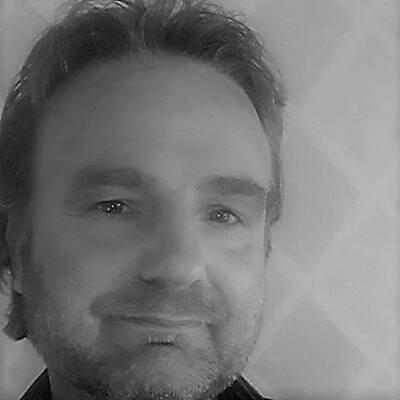 Profile image for René Mosegaard