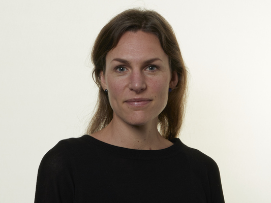 Profilbild för Tyra Warfvinge