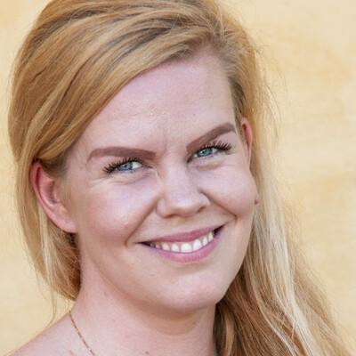 Profilbild för Sofie Juhlin