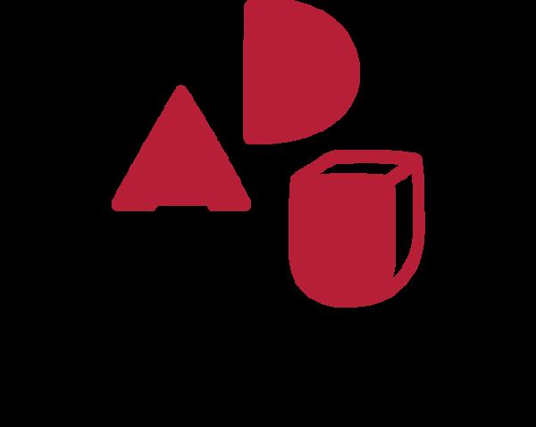 Profilbild för Antidiskrimineringsbyrån Uppsala