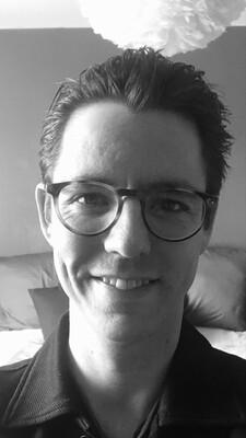 Profilbild för Johannes Ehnsmyr