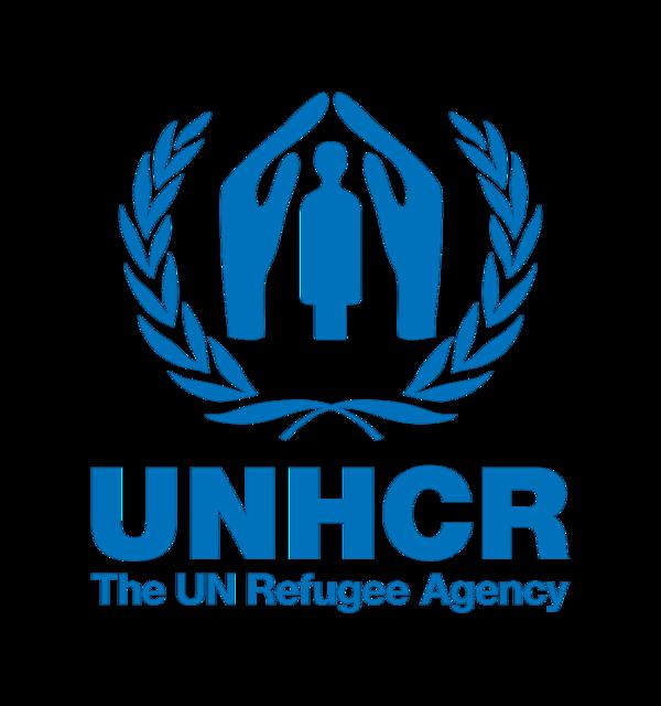 Profilbild för UNHCR Norden och Baltikum