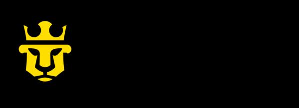 Profilbild för Uppsala kommun