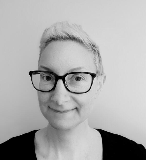 Profilbild för Eva Olsson