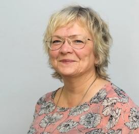 Profilbild för Maria Herou Wallner