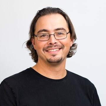 Profilbild för Daniel Sommerstein
