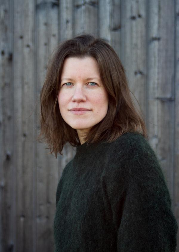 Profilbild för Åsa Norling