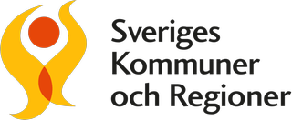 Profilbild för Hur kan kommuner och regioner stärka nationella minoriteter?
