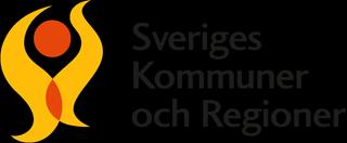 Profilbild för Sveriges Kommuner och Regioner