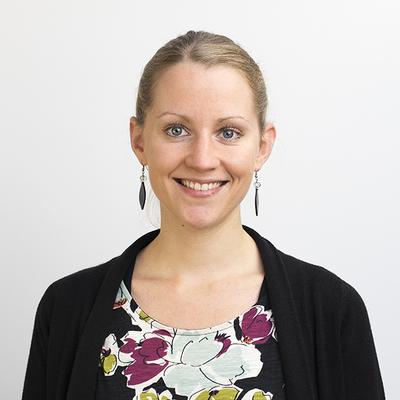 Profilbild för Johanna Lidholm