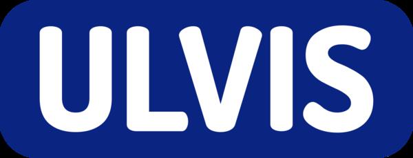 Profilbild för ULVIS Unga Lär Vuxna Internet på eget Språk