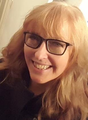 Profilbild för Mia Ahlgren