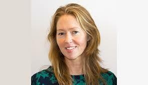 Profilbild för Annica Nilsson