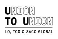 Profilbild för Union to Union
