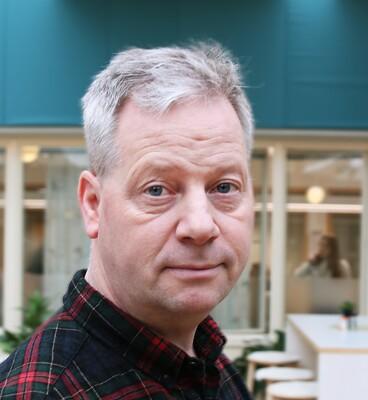 Profilbild för Fredrik Emanuelson