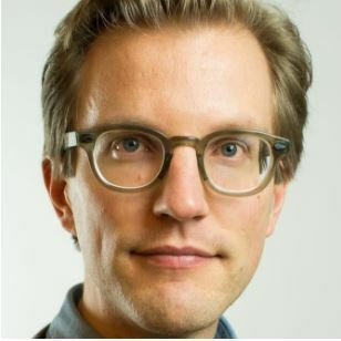 Profilbild för Niclas Sannerheim
