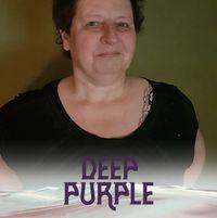Profilbild för Petra Rohrer