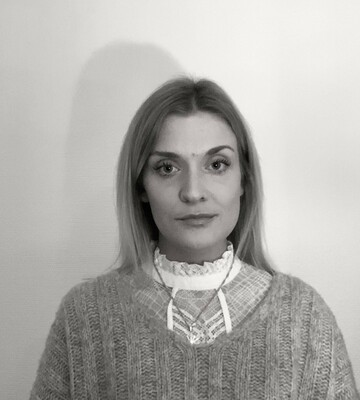Profilbild för Emelie Wendesten