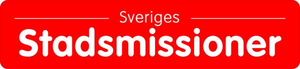 Profilbild för Sveriges Stadsmissioner