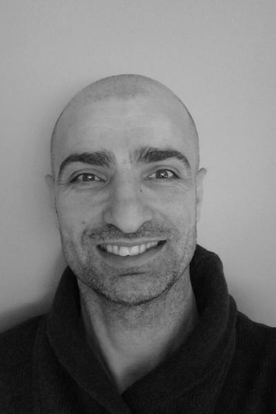Profilbild för Hassan Sharif