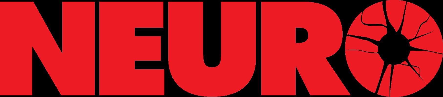 Profilbild för Neuro Uppsala län