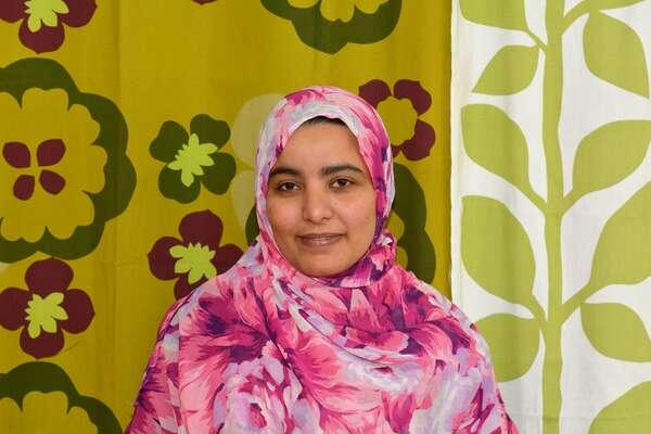 Profilbild för Maglaha Hama